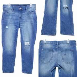 Best 25 Deals For Old Navy Size Chart Jeans Poshmark